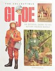 GI Joe Guide
